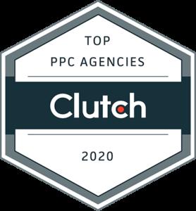 Clutch_PPC_Agencies_2020